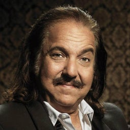 Ron Jeremy's Club Sesso