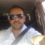 Roger Silva