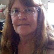 Karen Ballard