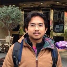 Aqbal Azman