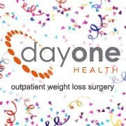 DayOne Health