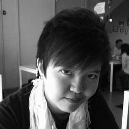 Joel Phang