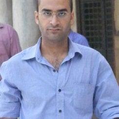 Moatasem Hatem