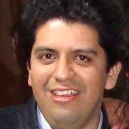 Salvador Emerson Fernández Zuloeta