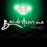 BardoAzeitona Bar Do Azeitona