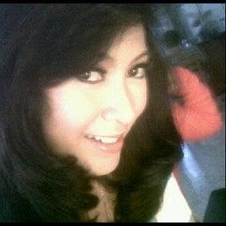 Wanda Dewi