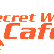 The Secret Word Cafe