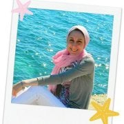 Dalia Hegazy