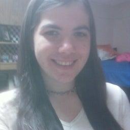 Heather Ware