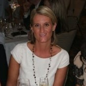 Kirsten Kilby