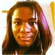 Abigail Obidike