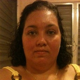 Josephine Suarez