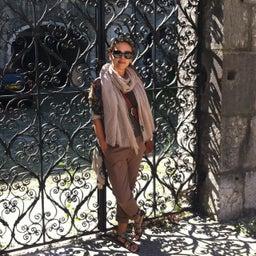 Rita Konya