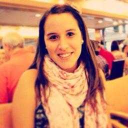 Carolina Olaechea