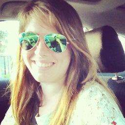 Heather Bright