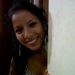 Valeria Galindo