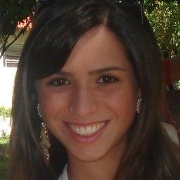 Renata Sarzi