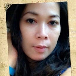 UThie Hastuty