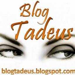 blogtadeus.blogspot.com