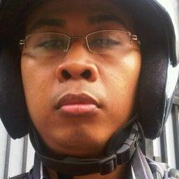 Rizal Junaedi