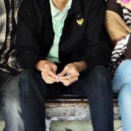 Yusril Fahrizal
