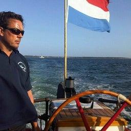 Derk-Jan Dijkstra