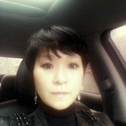 heajoo Yun