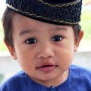 Muhammad Haziq