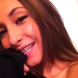 Rebeca Rosca