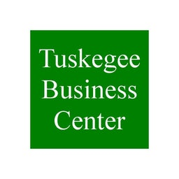 Tuskegee Business
