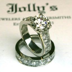 Jollys Jewelers