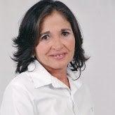 Tereza Teixeira