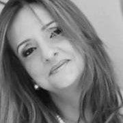 Cynara Carrazzoni