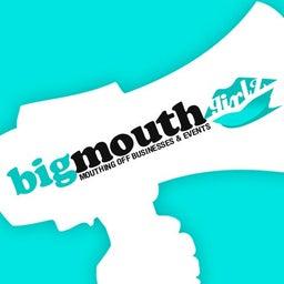 BigMouthGirlz