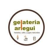 Café Arlegui