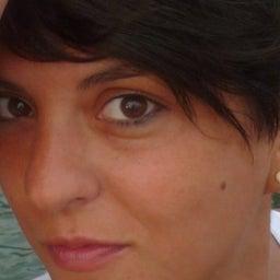 Carmen Pi