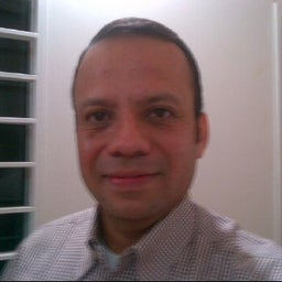 Leonel Sanchez