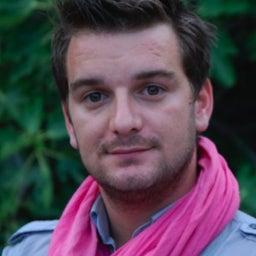 Rémy BLANCHARD