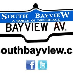 South Bayview