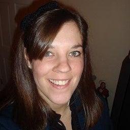Audrey Wilcox