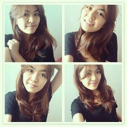 Carolynn Kwan