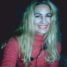 Jhan Maria Biacchi Belle