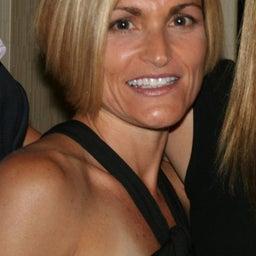 Tina Bernal