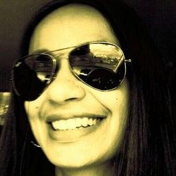 Fabiana Amorim