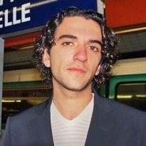 Ruben Mejias