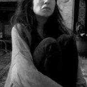 Maria Hodes