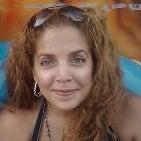 Aimee Nau