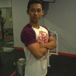 wiwin ariyanto