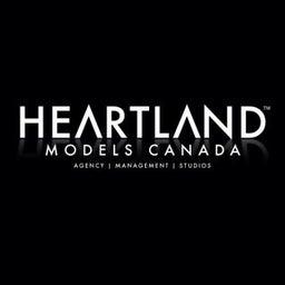 Heartland Models