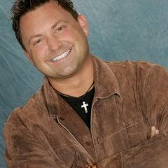 Steve Grunwald
